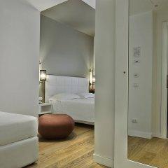 Hotel Caravel 4* Стандартный номер фото 3