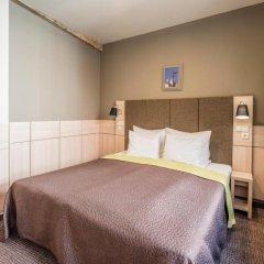Wellton Centrum Hotel & SPA 4* Люкс
