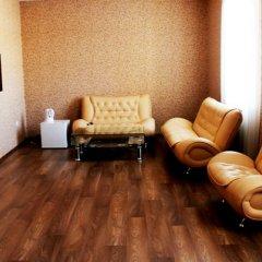 Гостиница Guest House Na Bannom 5 в Оренбурге отзывы, цены и фото номеров - забронировать гостиницу Guest House Na Bannom 5 онлайн Оренбург спа фото 2