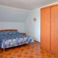 Гостиница Форсаж Люкс с различными типами кроватей фото 5