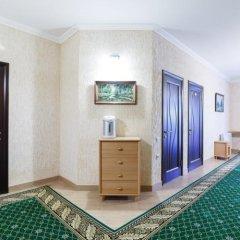 Гостиница Алтай в Сочи отзывы, цены и фото номеров - забронировать гостиницу Алтай онлайн комната для гостей фото 9