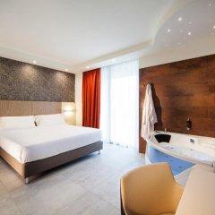 Hotel Aria 4* Люкс