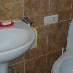 Мини-хостел Найтлайт ванная