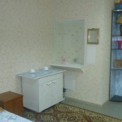 Гостиница Sysola, gostinitsa, IP Rokhlina N. P. удобства в номере фото 3