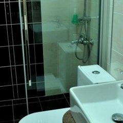 Отель ONYX Бишкек ванная фото 6