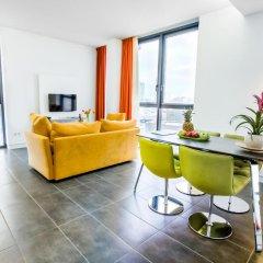 Апартаменты Cosmo Apartments Sants Апартаменты фото 2
