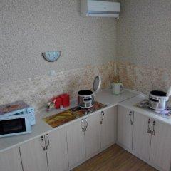 Отель irisHotels Berdyansk Бердянск в номере