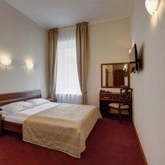 Мини-отель Соло на набережной реки Мойки 82 Номер Комфорт с различными типами кроватей фото 2