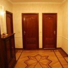Гостиница Kleopatra интерьер отеля фото 3