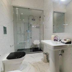 Roma Luxus Hotel 5* Номер Classic с различными типами кроватей фото 3