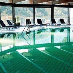 Отель Alexandra бассейн фото 5