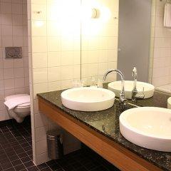 Clarion Hotel Post, Gothenburg 4* Стандартный номер с различными типами кроватей фото 4