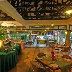 Отель Jerejak Rainforest Resort Малайзия, Пенанг - отзывы, цены и фото номеров - забронировать отель Jerejak Rainforest Resort онлайн питание