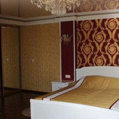 Гостиница Оренбург в Оренбурге отзывы, цены и фото номеров - забронировать гостиницу Оренбург онлайн в номере