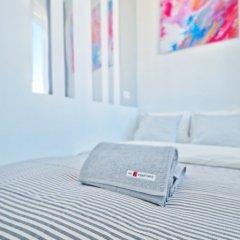 Мини-отель Provans Студия с различными типами кроватей фото 8