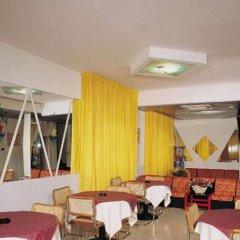 Hotel Ducale гостиничный бар фото 4