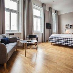 Hotel Rathaus - Wein & Design комната для гостей