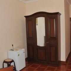 Гостиница Островок-1 удобства в номере фото 2
