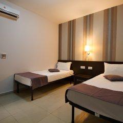 Bayview Hotel by ST Hotels Гзира комната для гостей фото 16