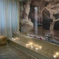 Отель The Place Италия, Милан - отзывы, цены и фото номеров - забронировать отель The Place онлайн спа