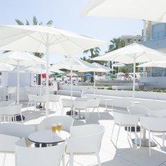 Отель Delfin Playa бассейн фото 4