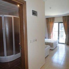 Club Ege Antique Hotel Турция, Мармарис - отзывы, цены и фото номеров - забронировать отель Club Ege Antique Hotel онлайн сауна