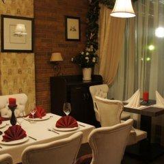 Гостиница Компас Отель Геленджик в Геленджике 4 отзыва об отеле, цены и фото номеров - забронировать гостиницу Компас Отель Геленджик онлайн питание