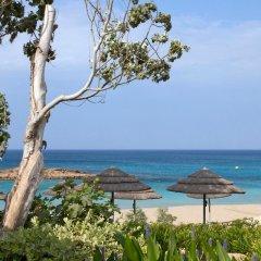 Capo Bay Hotel Протарас пляж фото 12