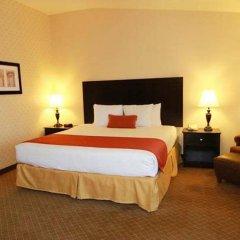 Отель Best Western Plus Las Vegas West комната для гостей фото 3
