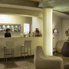Отель Aqua Италия, Абано-Терме - 5 отзывов об отеле, цены и фото номеров - забронировать отель Aqua онлайн гостиничный бар