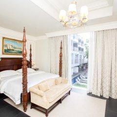 Отель Sugar Marina Resort - FASHION - Kata Beach Таиланд, Пхукет - - забронировать отель Sugar Marina Resort - FASHION - Kata Beach, цены и фото номеров комната для гостей фото 9