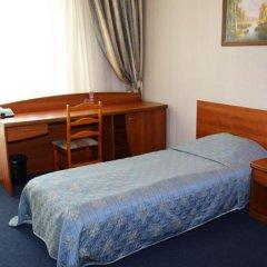 Гостиница Саяны 2* Номер Комфорт разные типы кроватей фото 9