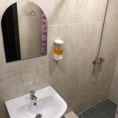 Гостиница Avrora Centr Guest House Номер Делюкс с 2 отдельными кроватями фото 7