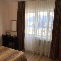 Гостиница Капитан Морей 2* Стандартный номер с двуспальной кроватью фото 6
