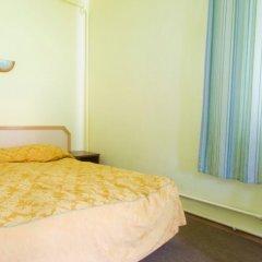 Гостиница Sporthotel 3 в Шерегеше отзывы, цены и фото номеров - забронировать гостиницу Sporthotel 3 онлайн Шерегеш комната для гостей