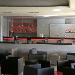 Отель Magic Life Penelope - All Inclusive Тунис, Мидун - отзывы, цены и фото номеров - забронировать отель Magic Life Penelope - All Inclusive онлайн гостиничный бар