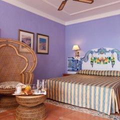 Palladium Hotel Costa del Sol - All Inclusive спа