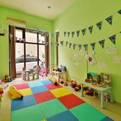 Prestige Hotel and Aquapark детские мероприятия