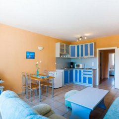 Отель TSB Dunes Holiday Village в номере фото 2