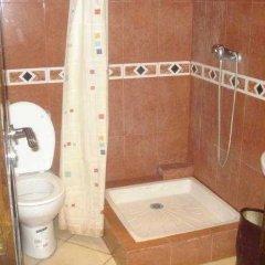 Enasma Hotel ванная фото 2