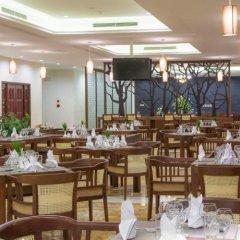 BB Hotel Sapa Шапа помещение для мероприятий
