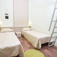 Гостиница Green Apple Отель в Санкт-Петербурге отзывы, цены и фото номеров - забронировать гостиницу Green Apple Отель онлайн Санкт-Петербург комната для гостей фото 4