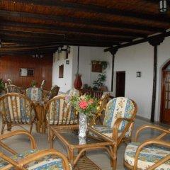 Galini Anissaras Hotel питание фото 2