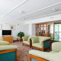 Гостиничный комплекс «Боровница» интерьер отеля