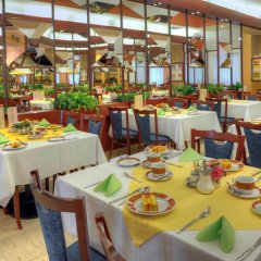 Krivan Hotel питание фото 6