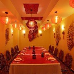 Гостиница Парк Тауэр в Москве 13 отзывов об отеле, цены и фото номеров - забронировать гостиницу Парк Тауэр онлайн Москва питание