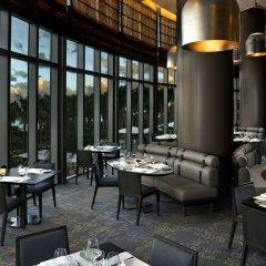 Отель The St. Regis Bal Harbour Resort питание фото 4