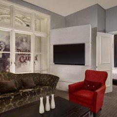 Отель Le Meridien Piccadilly 5* Полулюкс фото 3