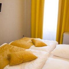 Мини-Отель Salstory Стандартный номер с различными типами кроватей фото 5