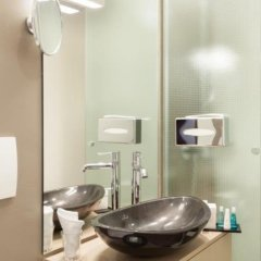 Cascada Swiss Quality Hotel ванная фото 2